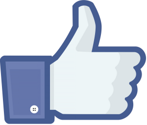 7 Simple Ways to Get More Facebook Likes