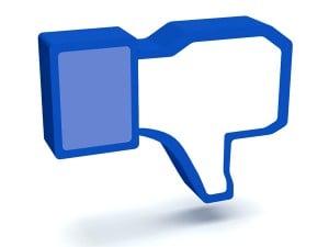 facebook-and-millennials