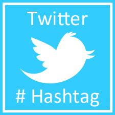 f8fd4c300402 What is a Twitter Hashtag and 80 Other Twitter Terms