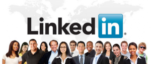 The Business Owners Guide To LinkedIn Showcase Pages