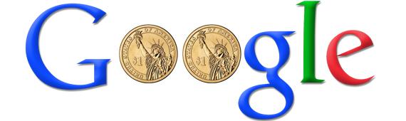 Google-getting too intrusive
