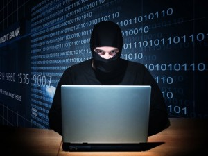 russian hackers