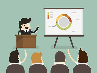 Delivering-Persuasive-Presentations