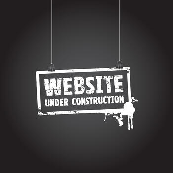 mistakes hazardous waste companies make with their websites