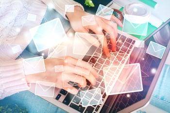 Online Lead generation for hazardous waste companies