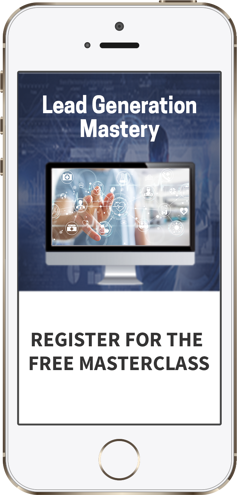 Free-Masterclasss-sign-up