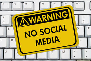Mistakes to avoid with Social Media