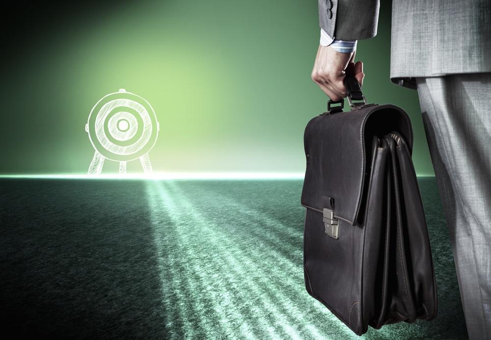 success-strategies-salesperson
