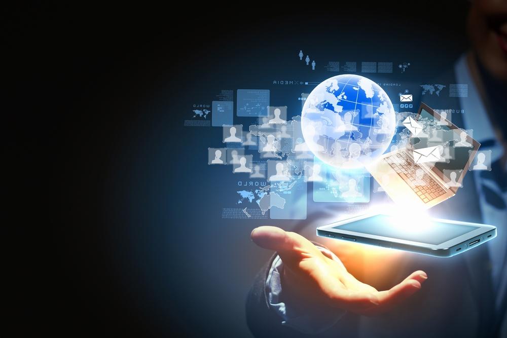 success-strategies-technology