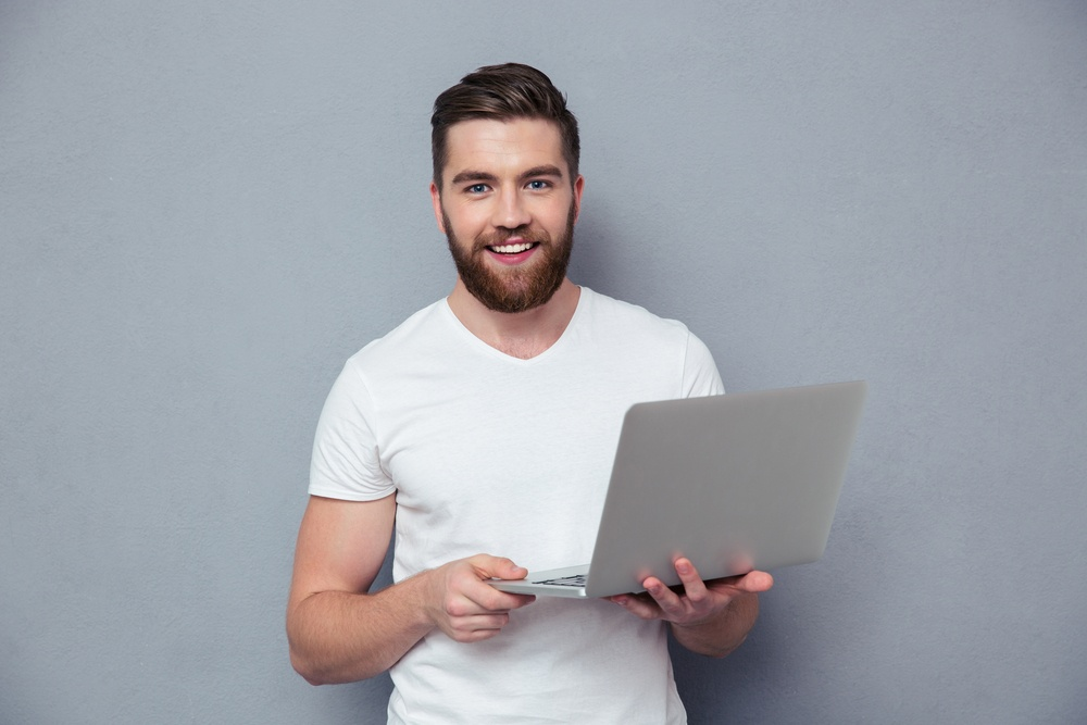 how-to-start-a-blog-guy