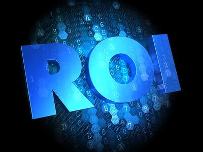 guest-blogging-services-roi