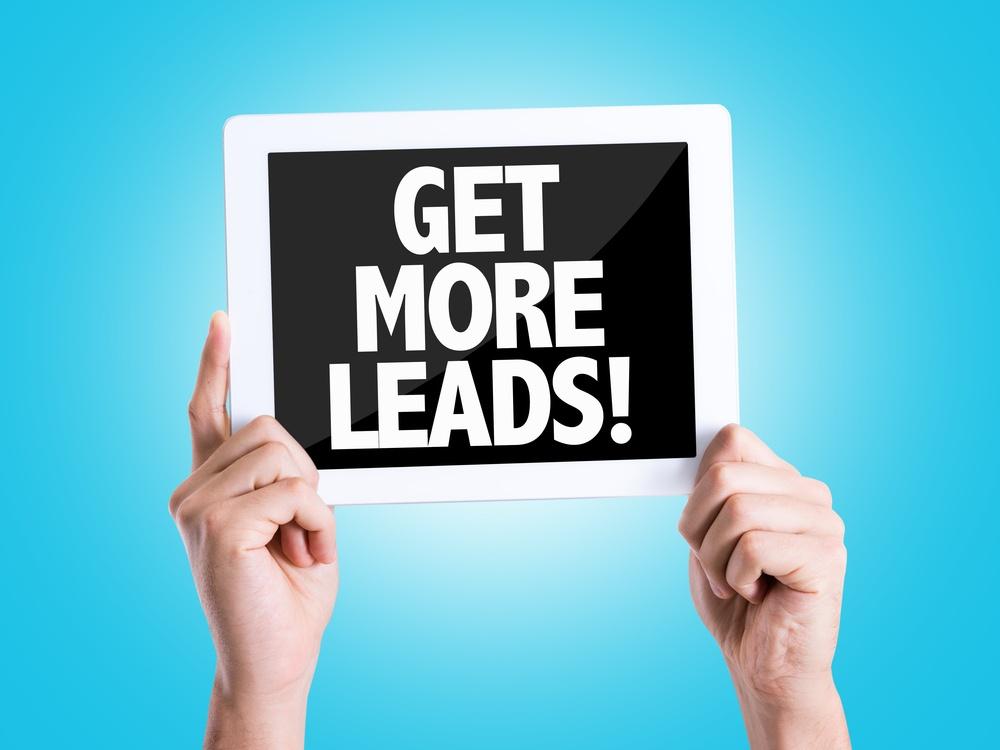 success-strategies-leads