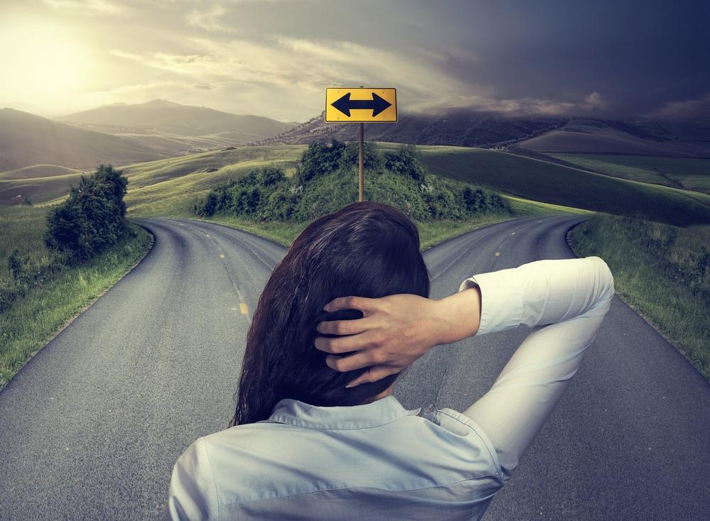 success-strategies-decision