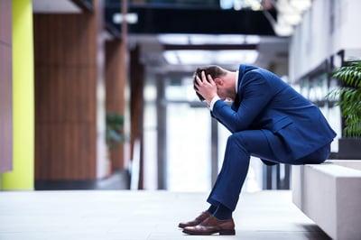 headaches-managing-marketing-team