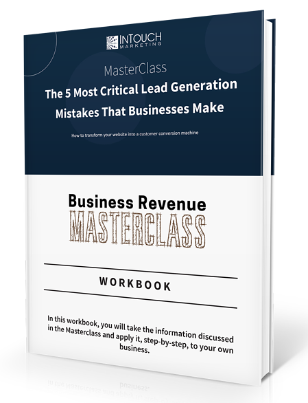 Top-5-Most-Critical-Lead-Mistakes-Workbook