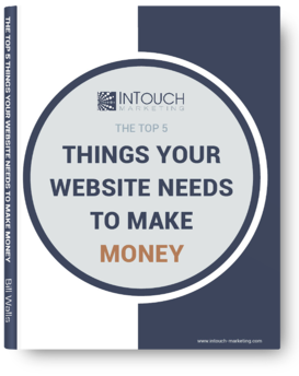 Top-5-things-your-website-needs-to-make-money-front