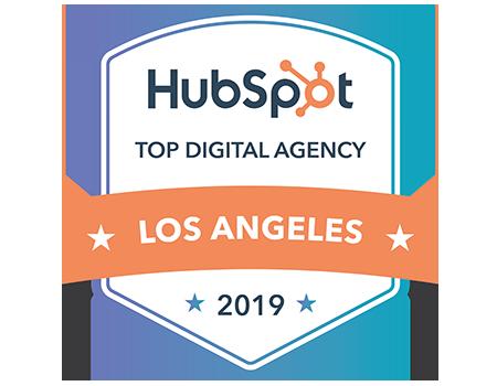 Top-Digital-Agency
