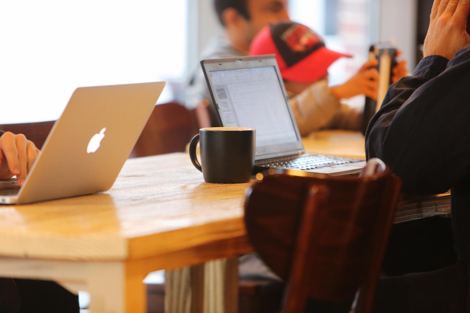 Blogging-Service-Hero.jpg