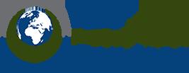Idr-Logo.png