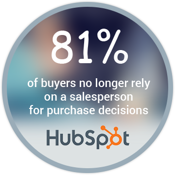 hubspot-user.png
