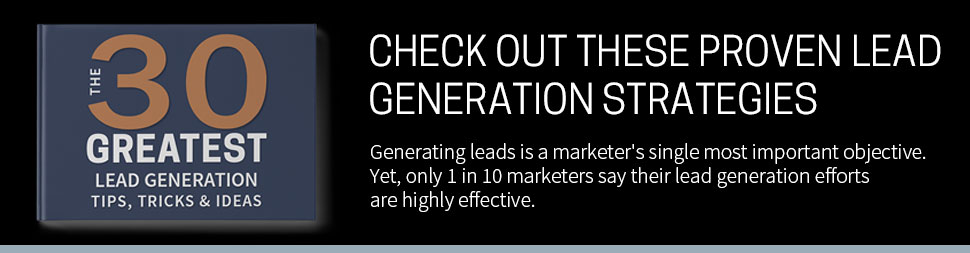 30-Greatest-Lead-Generation-Tips--Tricks