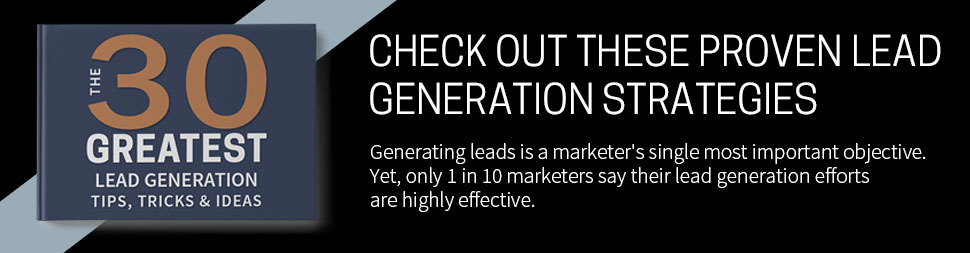 30-Greatest-Lead-Generation-Tips--Tricks-bk2.jpg