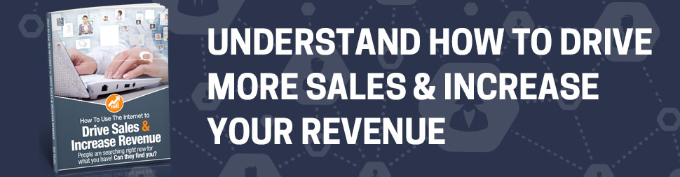 Drive-Sales-and-Increase-Revenue.jpg