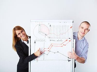 Marketing-company-marketing-strategy