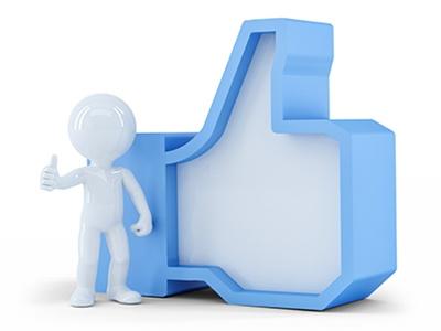 Optimize-Social-Media