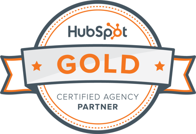 InTouch-Marketing-Gold-Hubspot-Partner.png