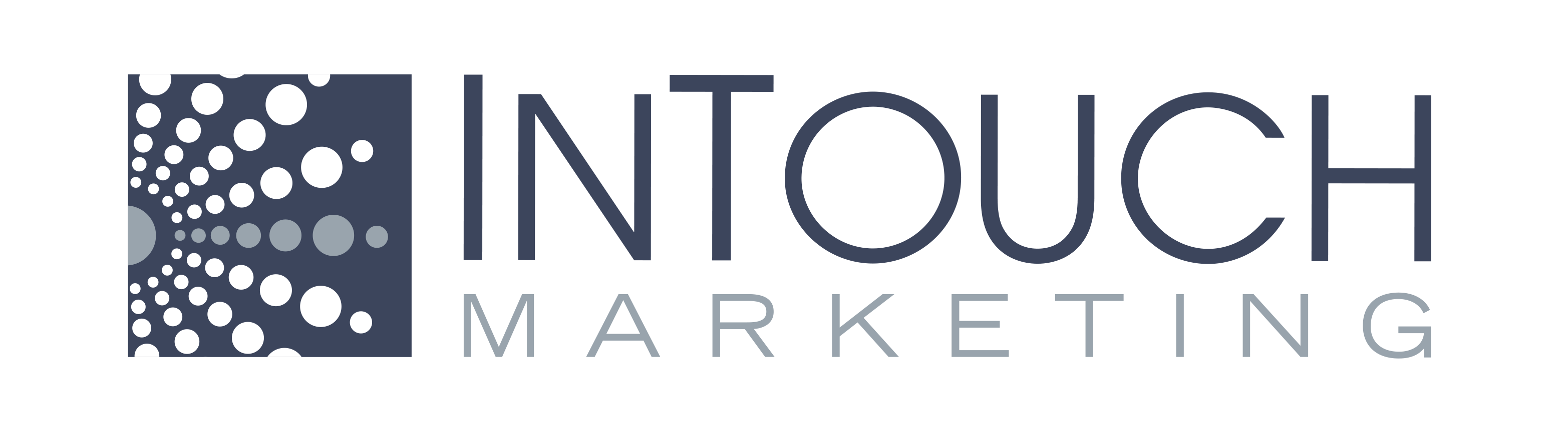 InTouch Marketing