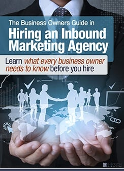 business-owners-guide-in-hiring-an-inbound-marketing-agency.jpg