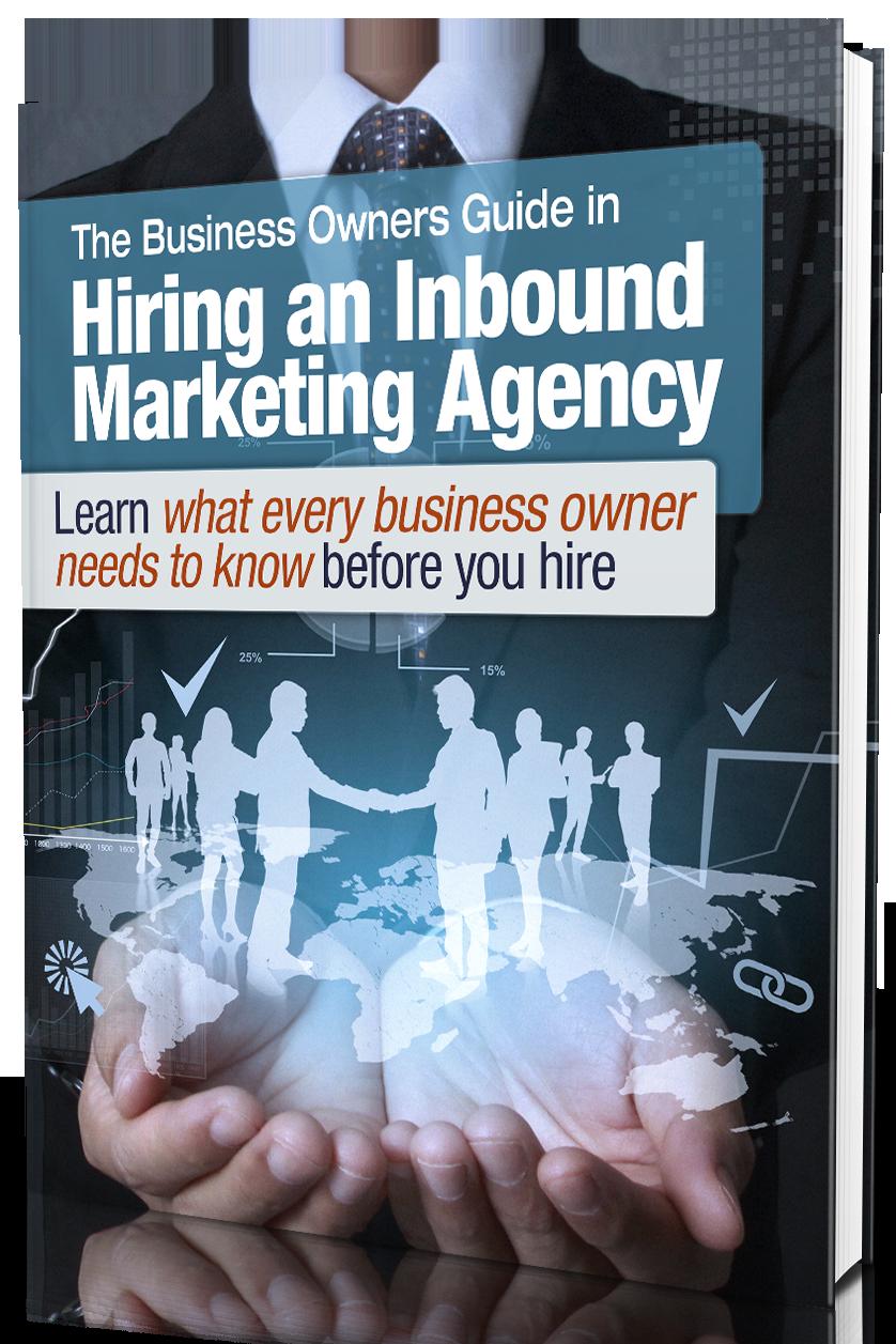 hiring-an-inbound-marketing-agency-sm.png