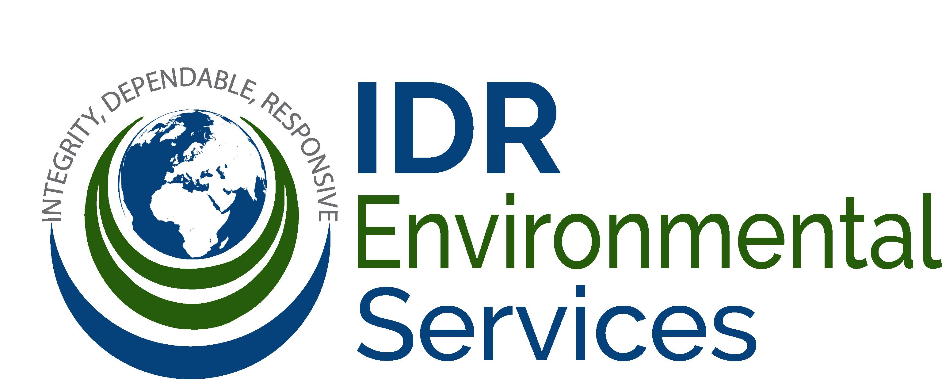 IDR Environmental-Full-Logo-Kelly Green.png