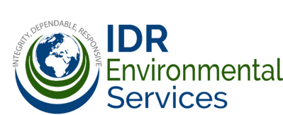 IDR Environmental-Full-Logo-Kelly Green.png