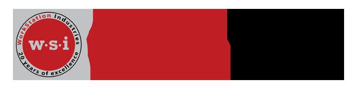 wsi-logo.png