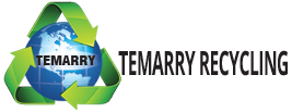 Temarry-Recycling-CS.png