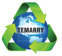 Temarry-Recycling-Logo.png