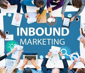 inbound marketing definition