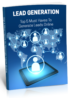 top-5-must-haves-to-generate-leads-online-1