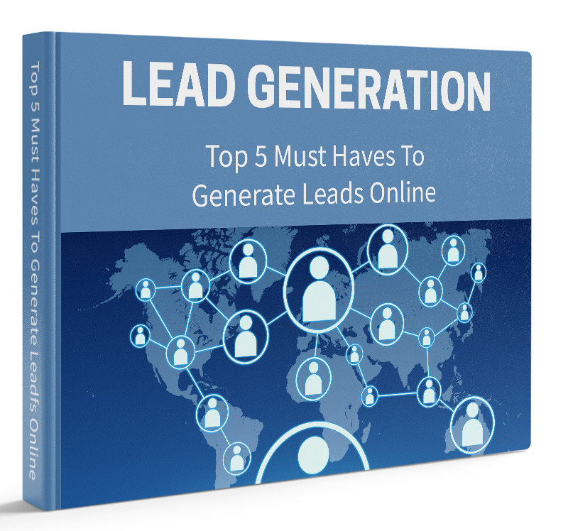 top-5-must-haves-to-generate-leads-online-landscape-lt