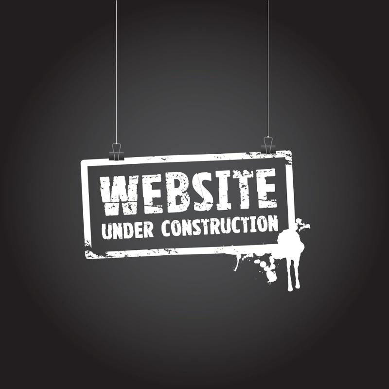 Top 4 Mistakes Hazardous Waste Companies Make With Their Websites