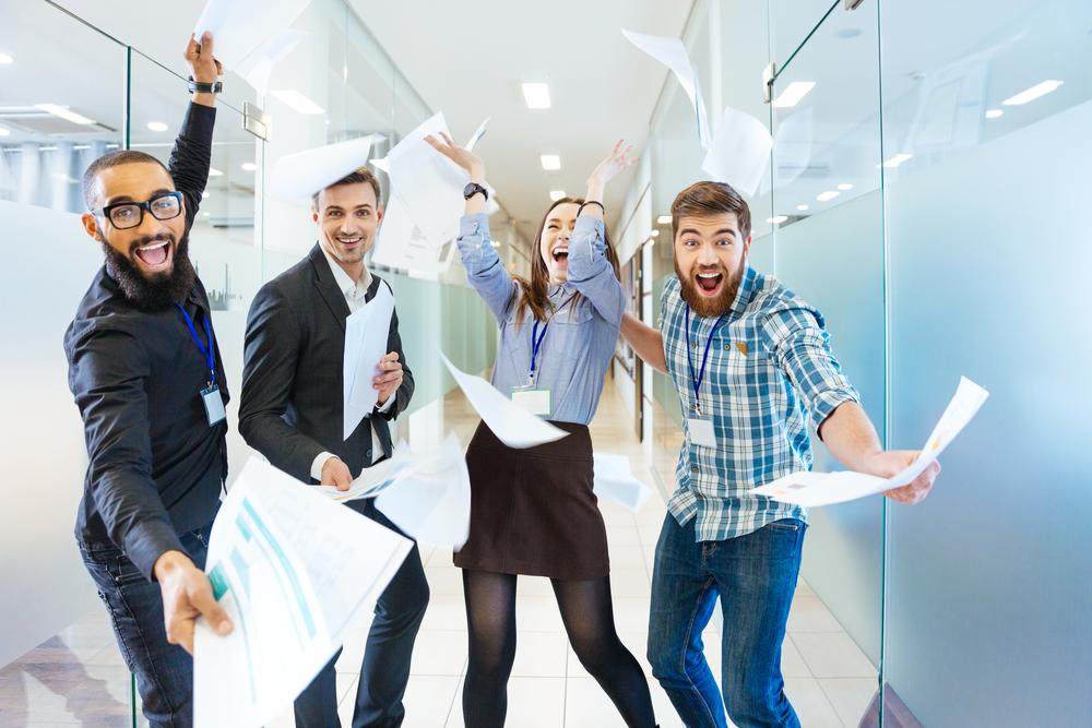 Does Linkedin's New Freelance Platform Solve Your Blog Writing Service Needs