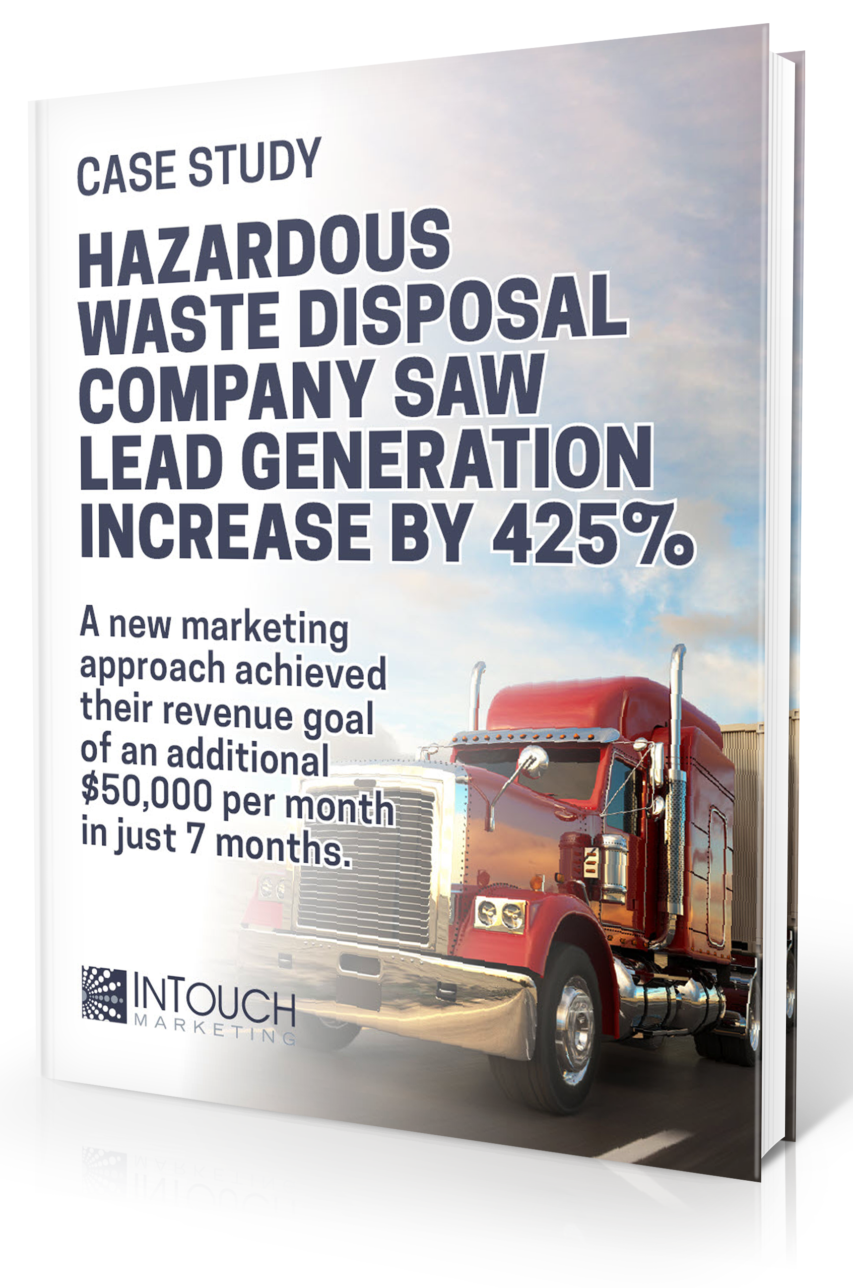 How-to-grow-your-hazardous-waste-business-lg
