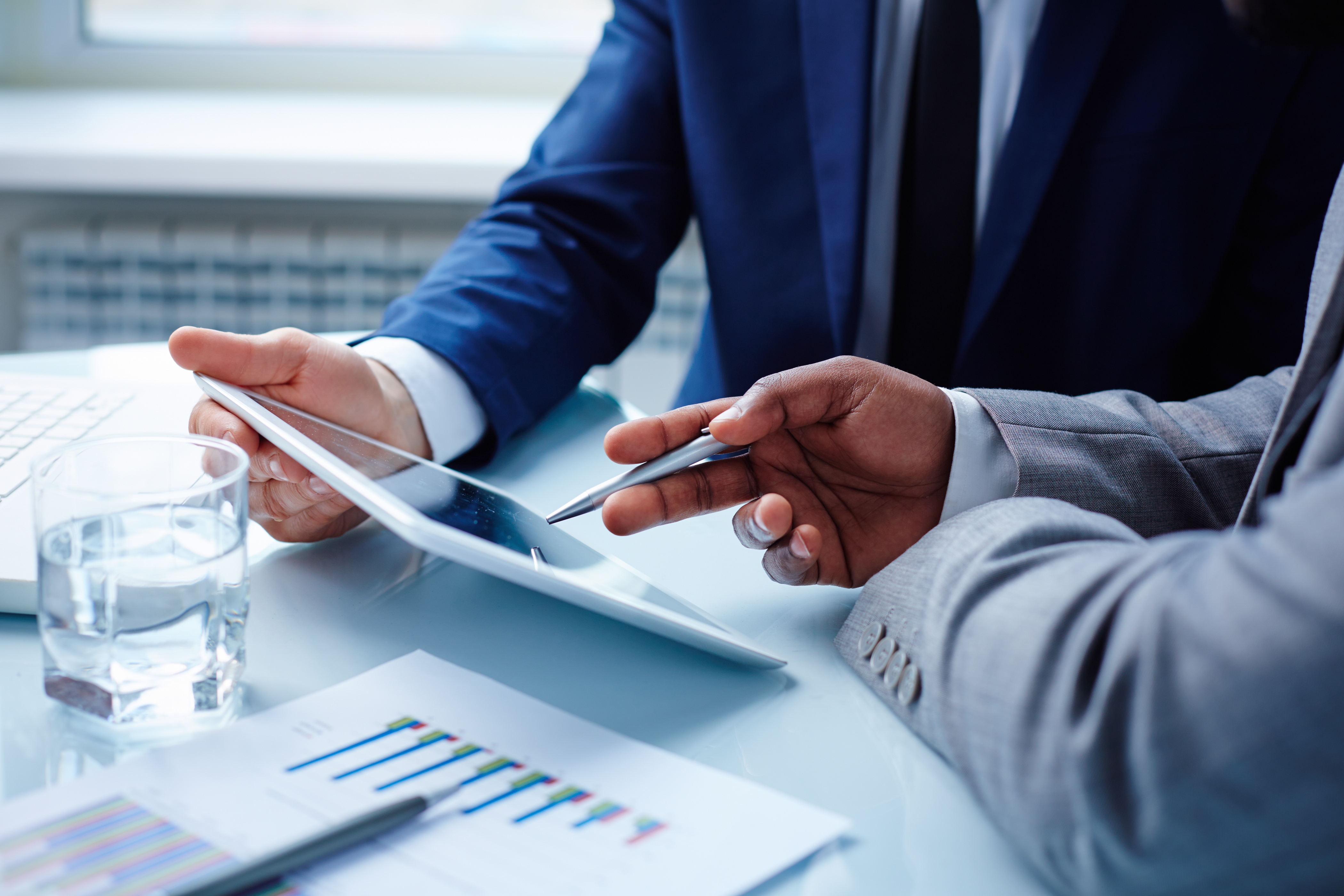 How The Google Antitrust Lawsuit Could Impact Your Business