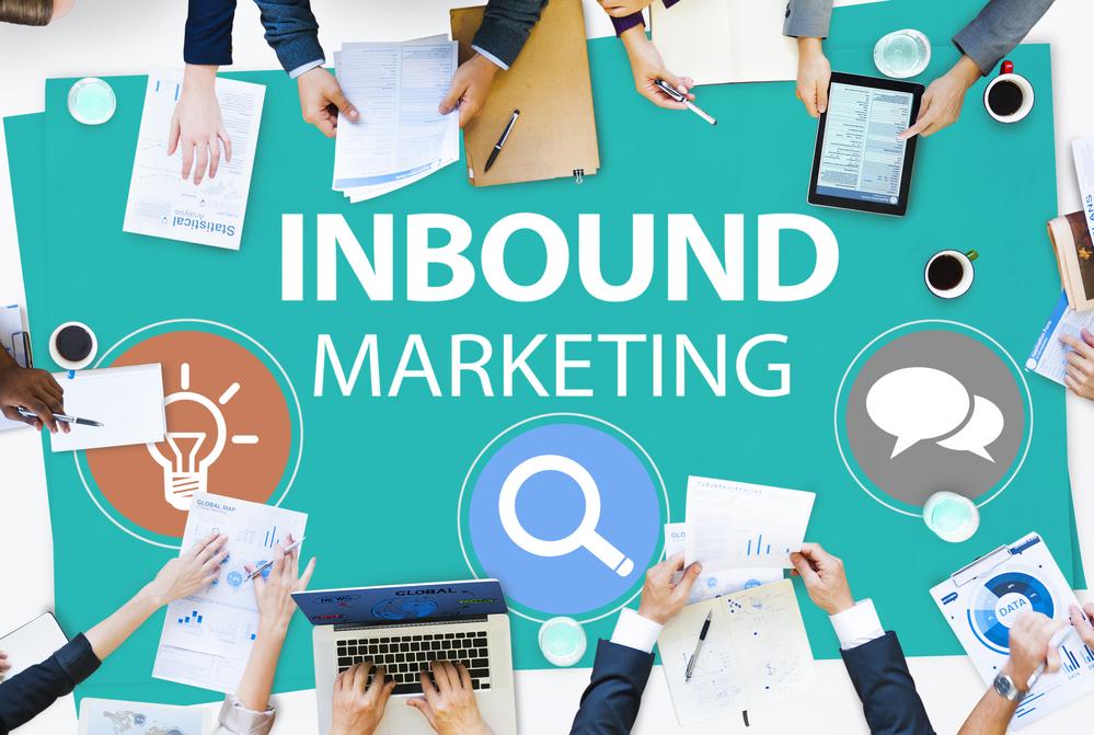 Should Your Staff Have A HubSpot Inbound Marketing Certification?