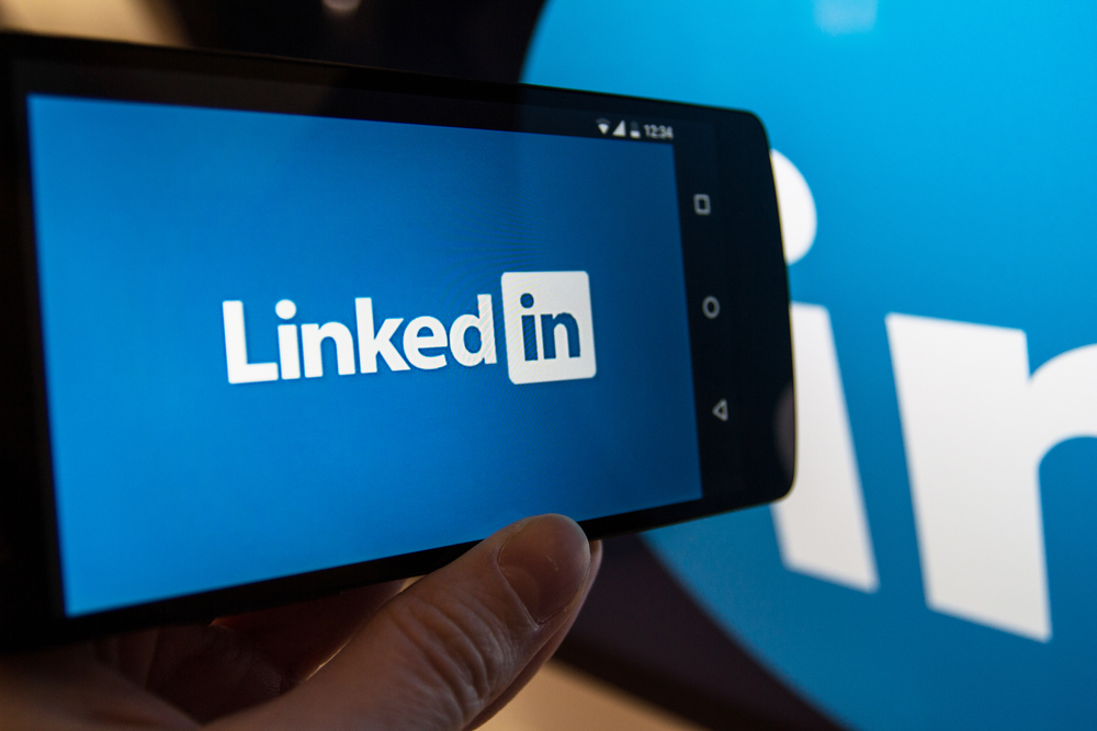 Lead Generation Tools Among New LinkedIn Features For Company Pages