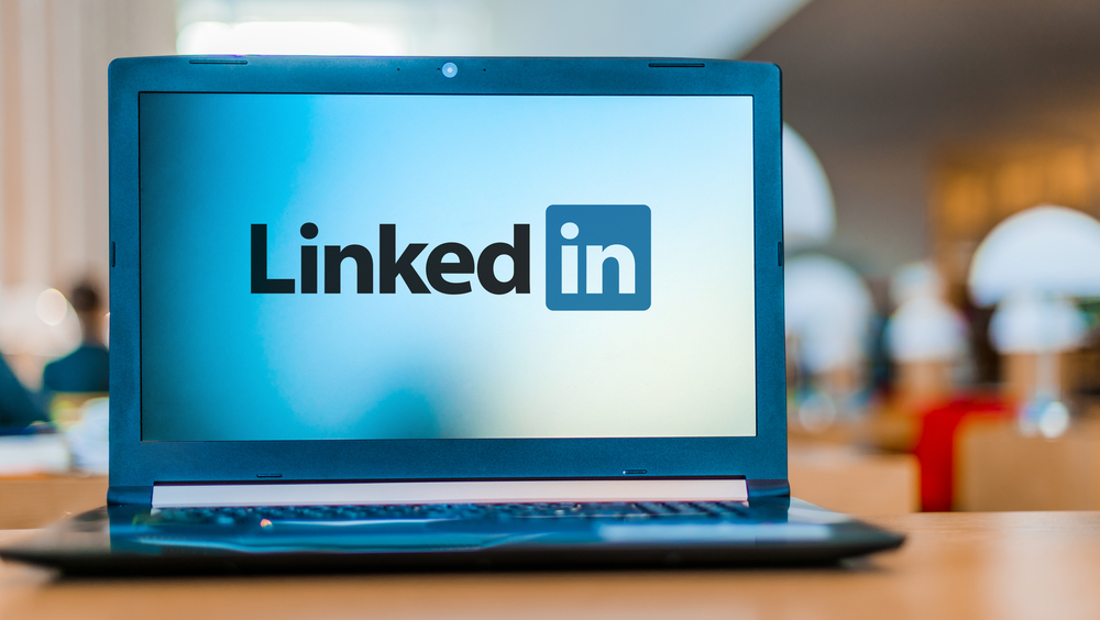 5 LinkedIn Lead Generation Techniques That Work