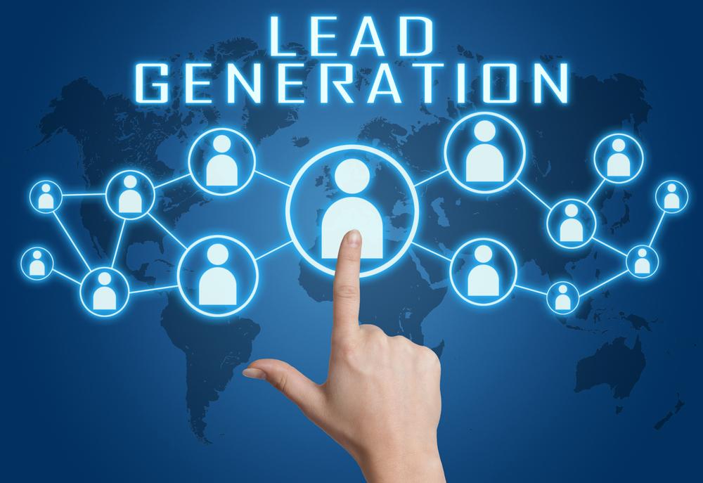4 Mistakes Hazardous Waste Companies Make With Online Lead Generation