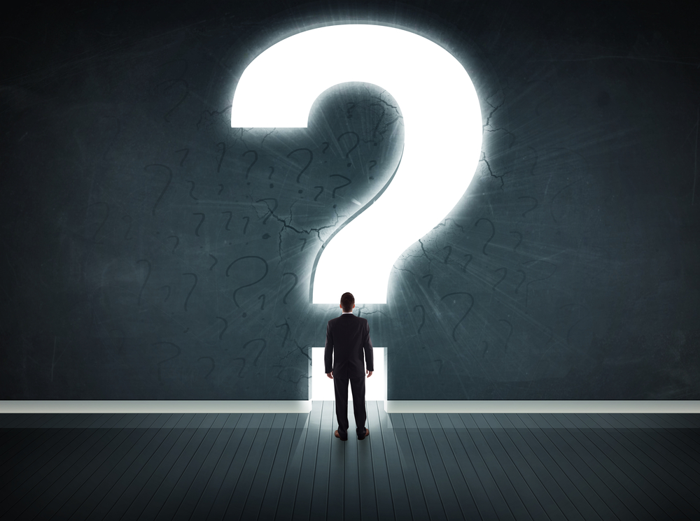 Inbound Marketing Definition: What Is It And Is It Right For Your Business?